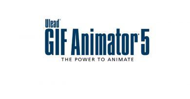 wafiapps.net_ulead gif animator