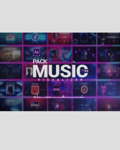 wafiapps.net_video hive music visualizer pack.jpg