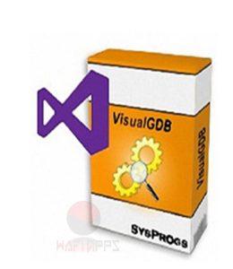 wafiapps.net_visualgdb ultimate