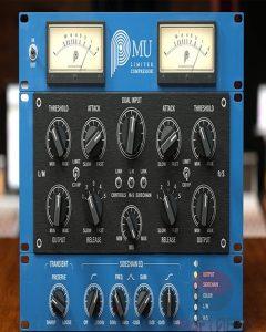 wafiapps,net_Pulsar Audio Mu