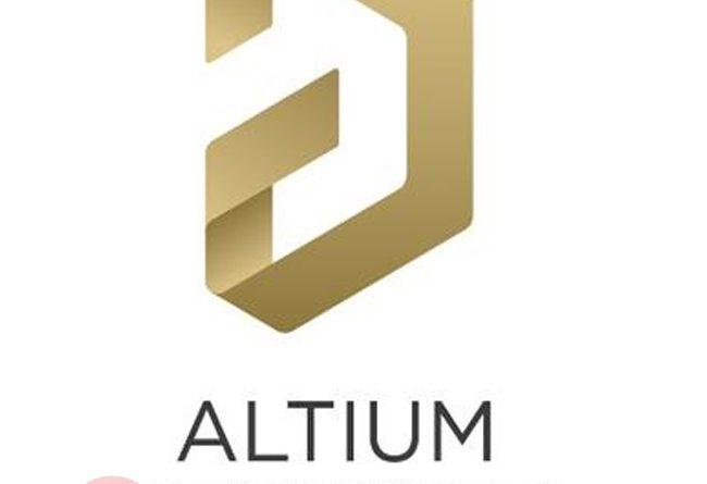 wafiapps.net-altium designer 21