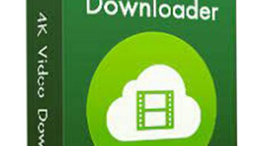 wafiapps.net_4K Video Downloader 4.18.2