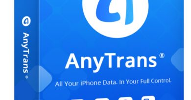 wafiapps.net_AnyTrans for iOS