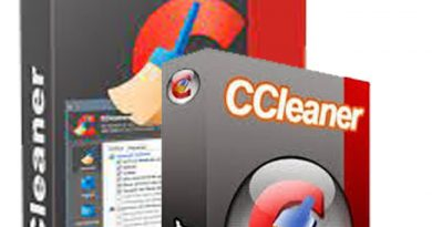 wafiapps.net_Download ccleaner professional free