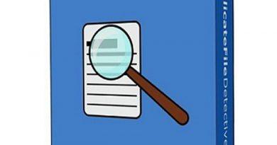 wafiapps.net_Duplicate File Detective 7