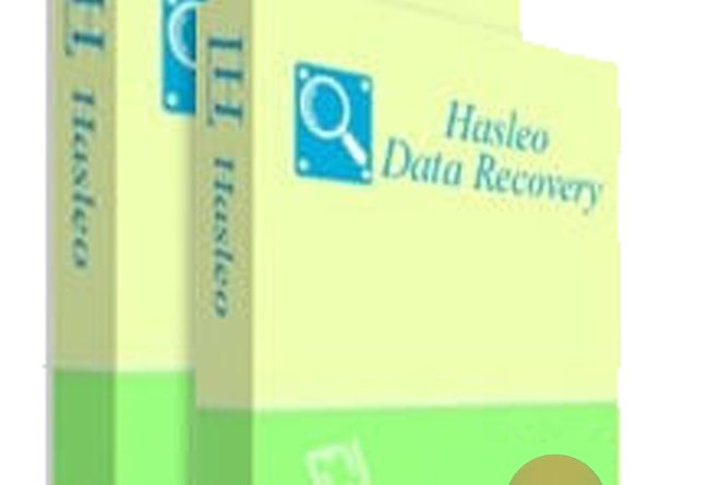 wafiapps.net_Hasleo Data Recovery 5