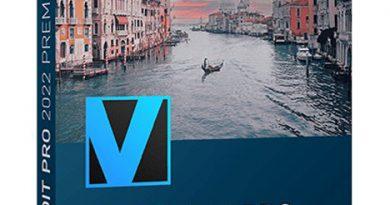 wafiapps.net_MAGIX MOVIE EDIT PRO 2022 PREMIUM