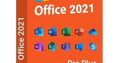 wafiapps.net_Microsoft Office 2021 Professional Plus