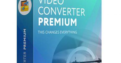 wafiapps.net_Movavi Video Converter V22.0 Premium
