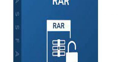 wafiapps.net_PassFab for RAR