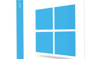 _wafiapps.net_Windows 10 Enterprise Sept 2021