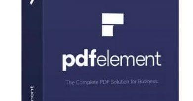 wafiapps.net_Wondershare PDFelement Pro 8