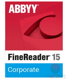 _wafiapps.net_abbyy finereader 15
