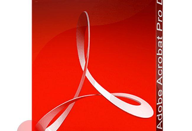wafiapps.net_adobe acrobat pro dc 2021 portable