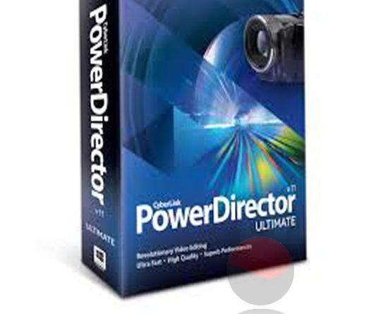wafiapps.net_cyberlink powerdirector ultimate 20