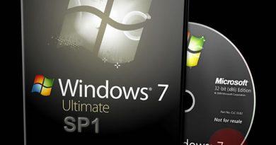 wafiapps.net_download Windows 7 Ultimate oct 2021