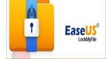 _wafiapps.net_easeus lock my file
