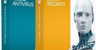 wafiapps.net_eset smart security 8