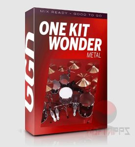 _wafiapps.net_get good drums free
