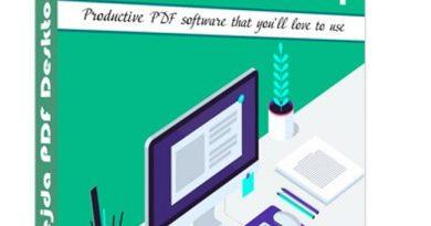 wafiapps.net_sejda pdf desktop pro 7