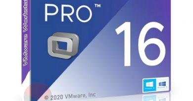 wafiapps.net_vmware workstation pro 16